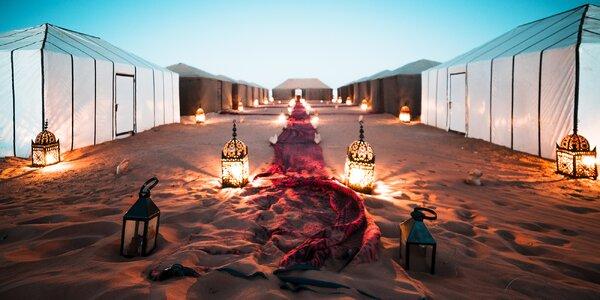 V jeřábu, pekle i mezi lvy. 20 neuvěřitelných hotelů, které musíte vidět na vlastní oči