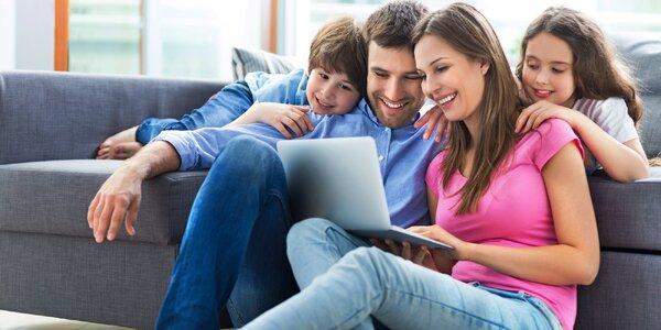 Zámecké legendy: online hra na doma pro 2–5 hráčů