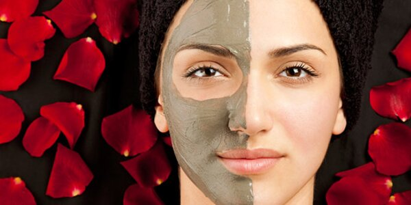 Kosmetické ošetření pleti Payot Paris pro ženy i muže