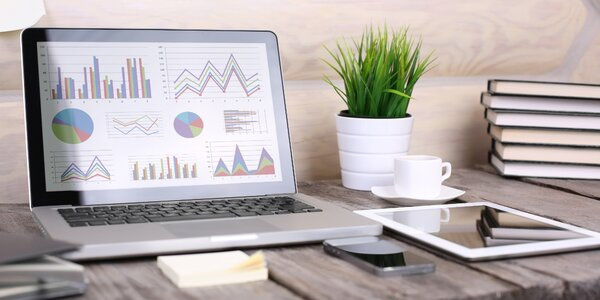 Měsíční video kurzy Excelu z pohodlí vašeho domova