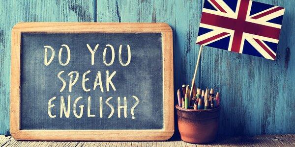 Kvíz: Jak dobře znáte anglické idiomy?