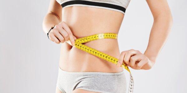 Lymfatická masáž, lymfodrenáž i kavitace v Berouně