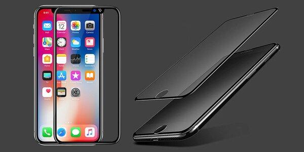 Udělejte z mobilu tvrďáka: 5D tvrzená skla