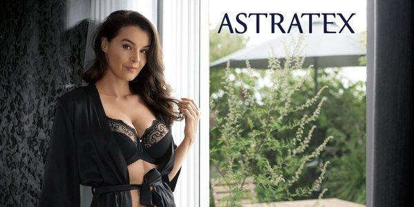 30% sleva do e-shopu Astratex a doprava zdarma