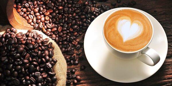 Nejlepší dárky pro kávové nadšence. Jak se trefit hned napoprvé?
