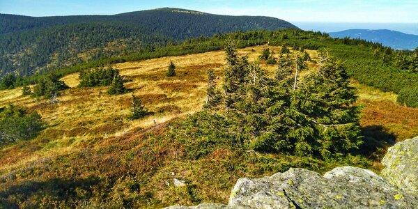 Co vidět v Jeseníkách? 8 tipů na místa, kam musíte vyrazit