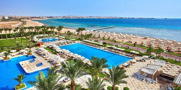 5* Premier Le Reve Hotel & Spa, s ultra all inclusive