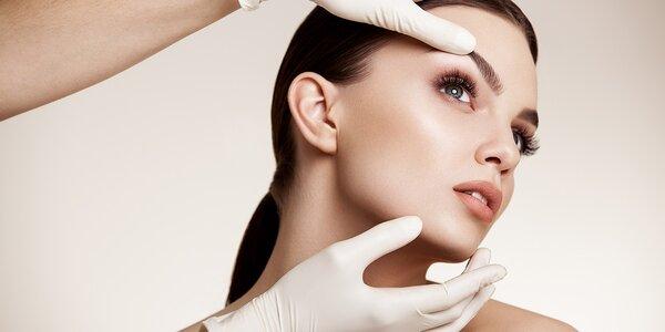 Vouchery na veškeré procedury v Estetik Care Clinic