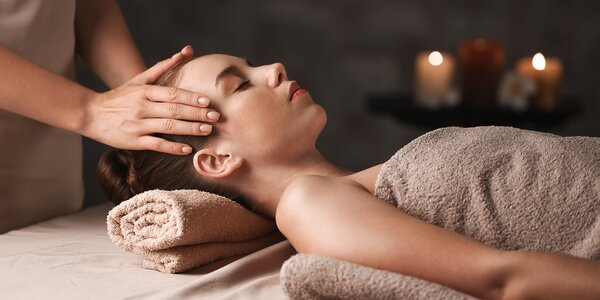 Hurá do wellness, na masáž nebo do kadeřnictví… Kam vyrazíte dřív?