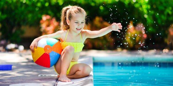 Vybírejte z dalších hotelů s venkovním bazénem