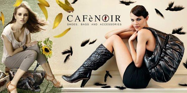 Café Noir (kabelky)