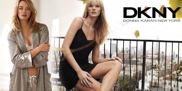 DKNY (Dámské noční košile, pyžama)