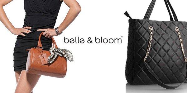 Belle&Bloom (kabelky)