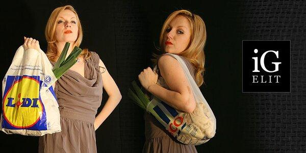 IG-Elit (dámské a pánské tašky)