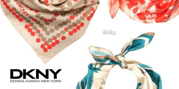 DKNY (Dámské šátky)