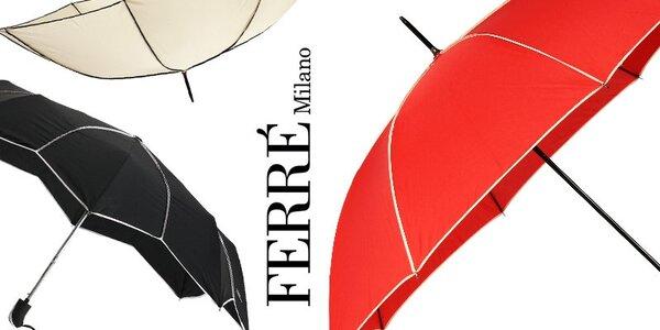 Ferré Milano (dámské deštníky)
