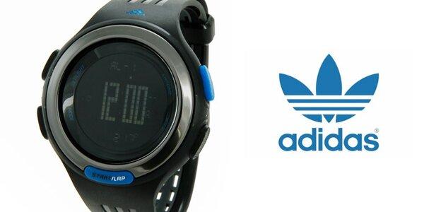 Dámské a pánské hodinky Adidas