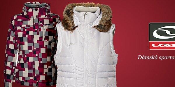 Loap - dámské sportovní oblečení
