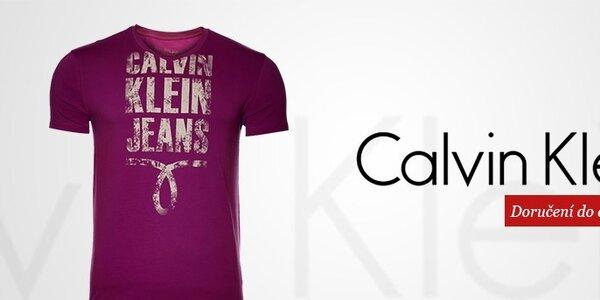 Calvin Klein trička