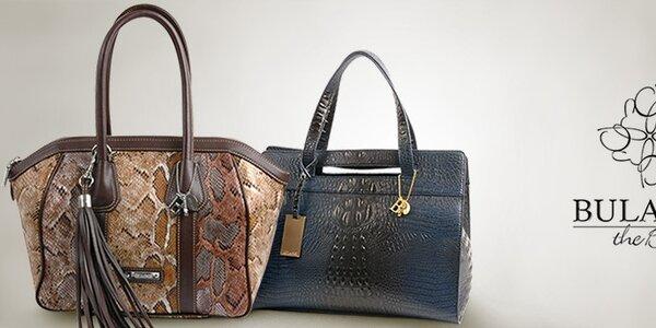 Dámské kabelky Bulaggi
