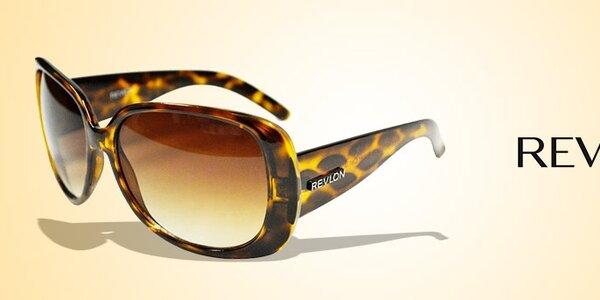 Dámské sluneční brýle Revlon