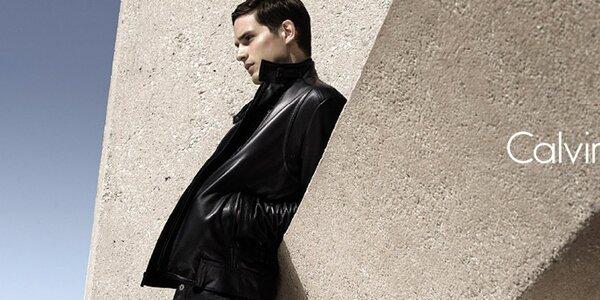 Pánské oblečení Calvin Klein