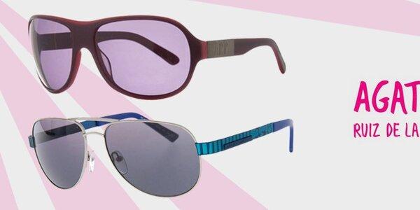 Sluneční brýle Agatha Ruiz de la Prada
