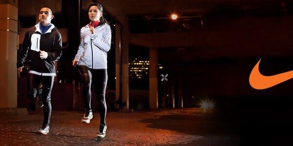Pánské sportovní oblečení Nike