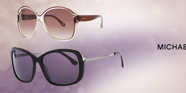 Dámské a pánské sluneční brýle Michael Kors