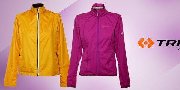 Dámské sportovní oblečení Trimm