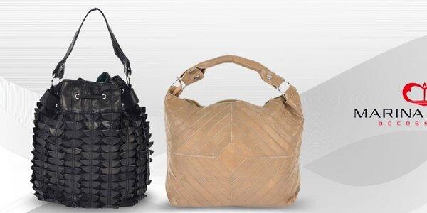 Dámské kabelky Marina Galanti