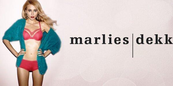 Dámské prádlo Marlies Dekkers