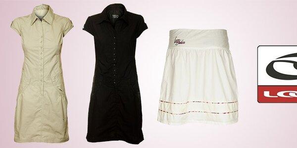 Dámské oblečení Loap