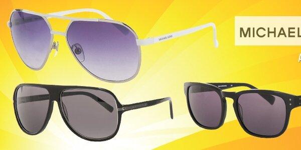 Pánské sluneční brýle Michael Kors