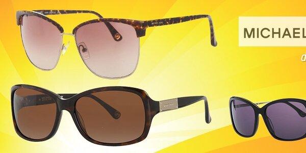 Dámské sluneční brýle Michael Kors