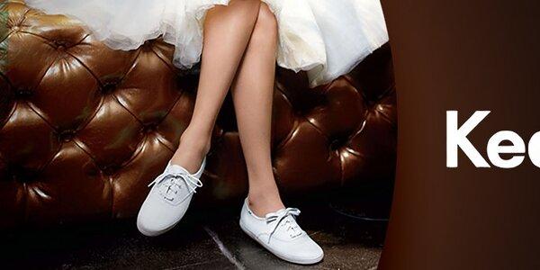 Dámské boty Keds