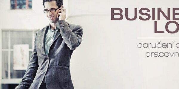 Sofistikovaná móda na schůzku i pohovor už od 299,-