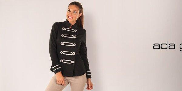 Španělská elegance Ada Gatti již od 299,-
