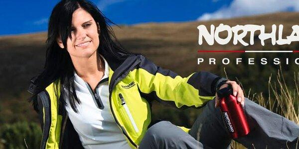 Dámské sportovní oblečení Northland Professional