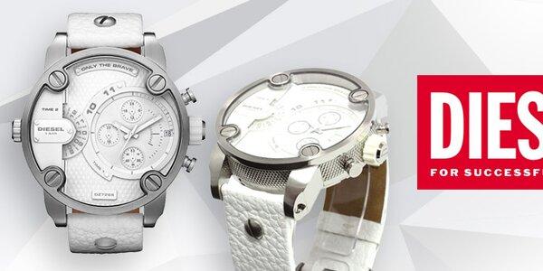 Pánské designové hodinky Diesel