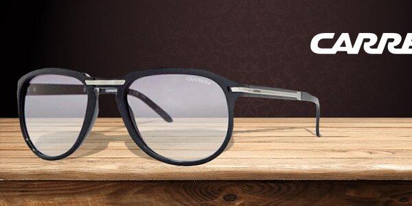 Sluneční brýle Carrera - elegance a kvalita