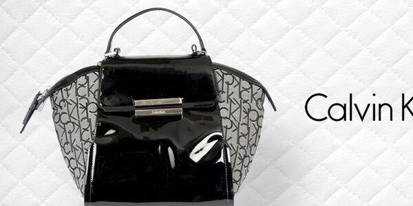 Calvin Klein - Dámské kabelky pro každodenní nošení