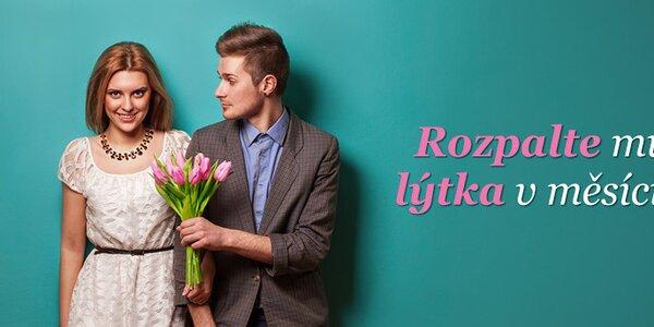 Romantické dámské oblečení, boty a doplňky - vše skladem