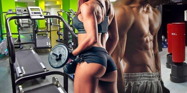 2 či 5 vstupů na skupinová cvičení v J&Z Fitness Studiu
