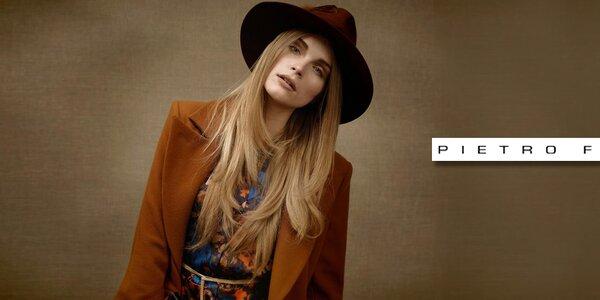 Pietro Filipi - móda pro elegantní ženy