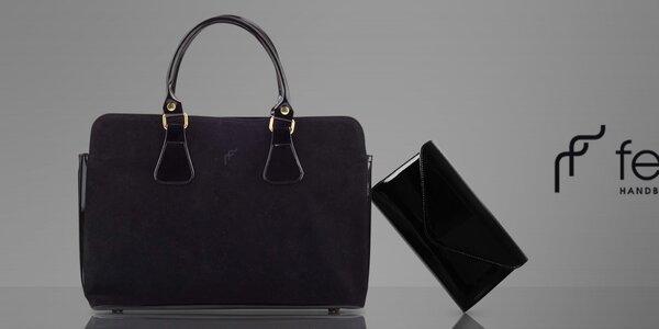 Dámské kabelky a peněženky Felice