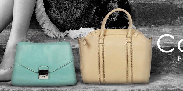 Caro Paris - dámské kabelky a peněženky