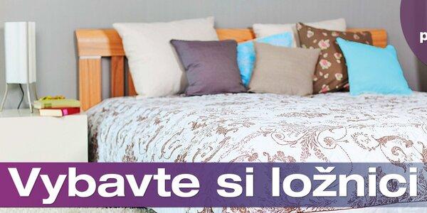 Vaše matrace a její garderoba