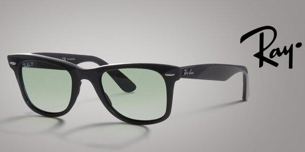 Stylové sluneční brýle Ray-Ban