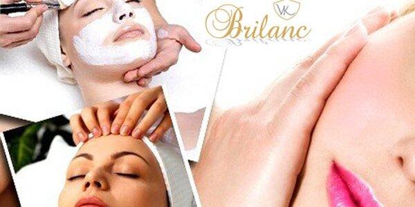 Luxusní balíček 3 v 1 - udržujte si mladistvý vzhled a zbavte se vrásek…